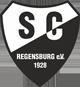Sport-Club Regensburg e.V. Logo
